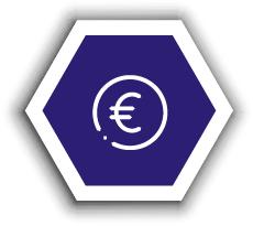 Icono precio